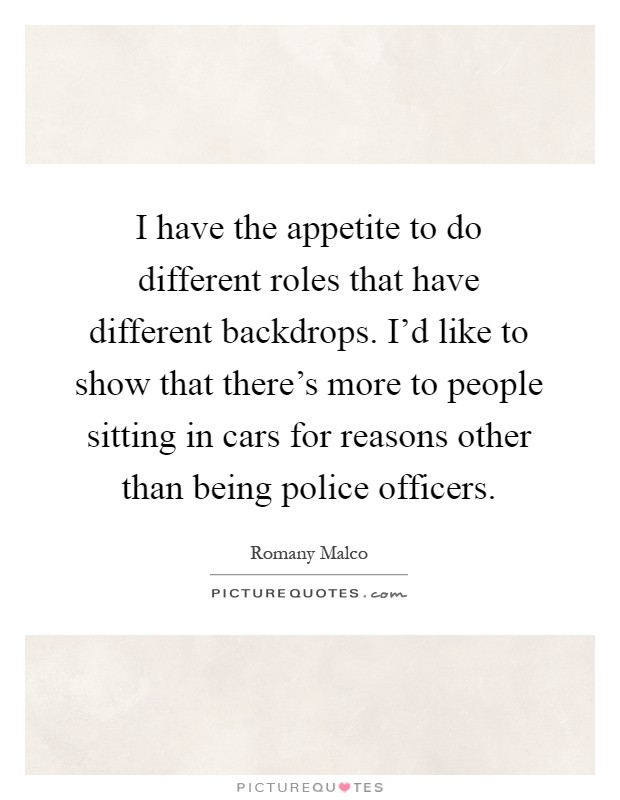 What do i need to do to become a police officer?
