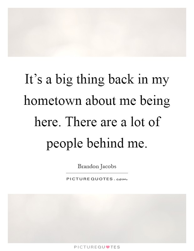 about my hometown Springsteen bruce - my home town night in the back seat there was a gun words were passed in a shotgun blast troubled times had come to my hometown my hometown.
