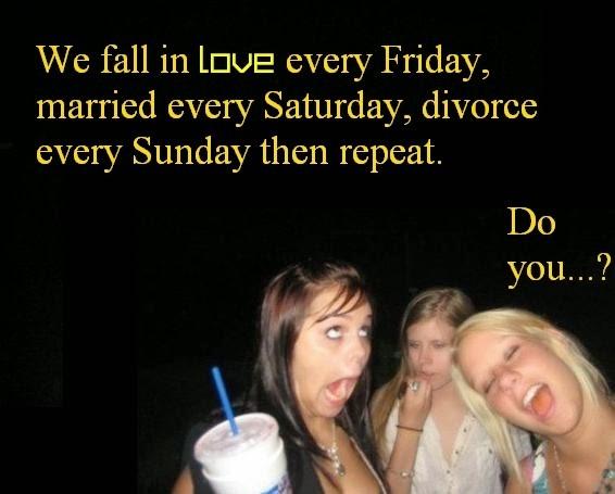 Fake Love Quote 1 Picture Quote #1