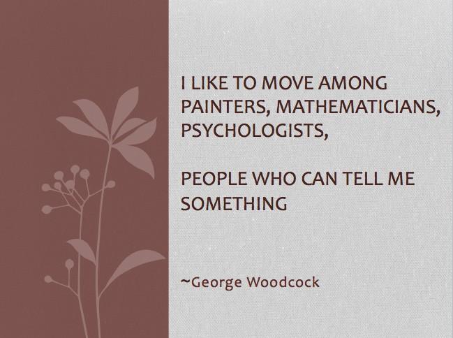 Mathematics Quote Inspirational 1 Picture Quote #1