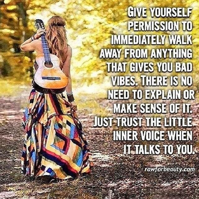 Walking Away Quotes & Sayings