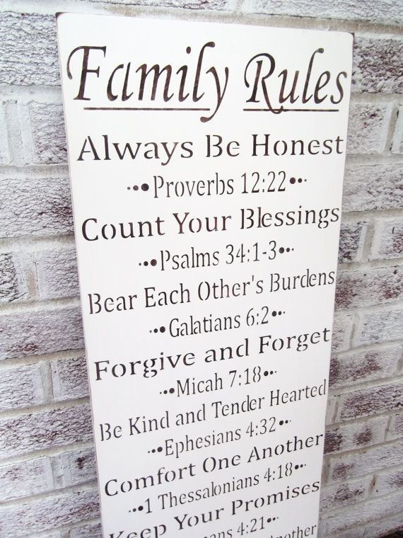 bible quotes about family picture quotes