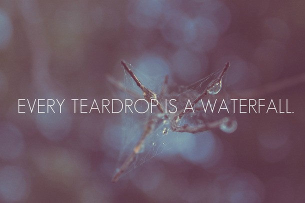 Coldplay Quote 9 Picture Quote #1