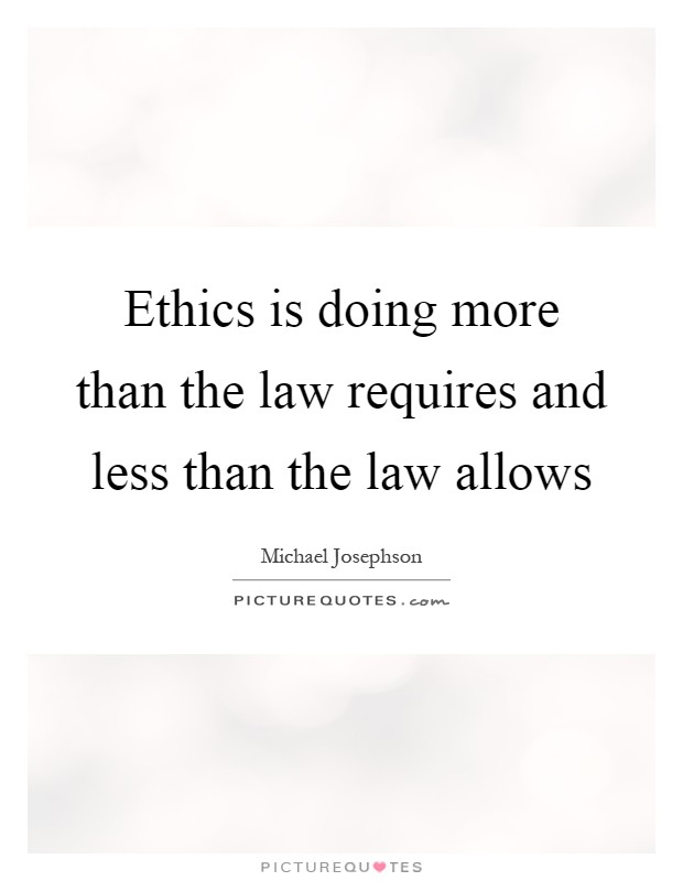Religious Equality Quotes. QuotesGram  Quotes About Morals And Law