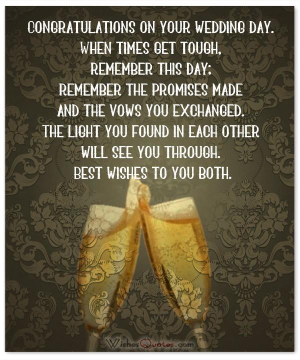 Wedding Toast Quote 6 Picture Quote #1