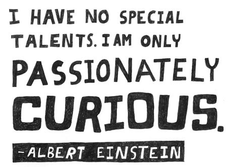 Famous Talent Quote 1 Picture Quote #1