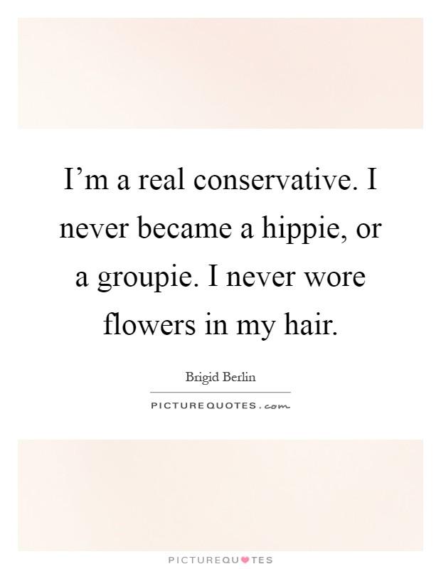 Funny groupie quotes