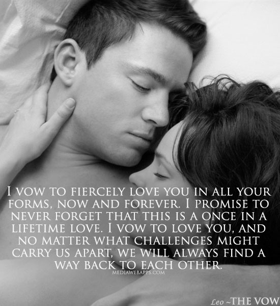 I Will Always Love You Quotes Interesting I Will Always Love You Quote  Quote Number 670255  Picture Quotes