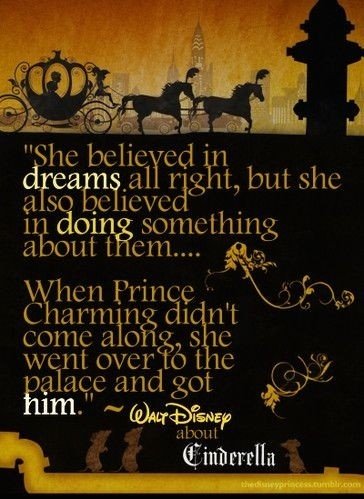Prince Charming Quote 8 Picture Quote #1