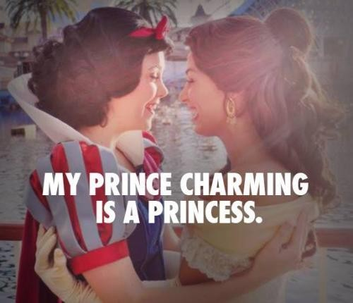 Prince Charming Quote 18 Picture Quote #1