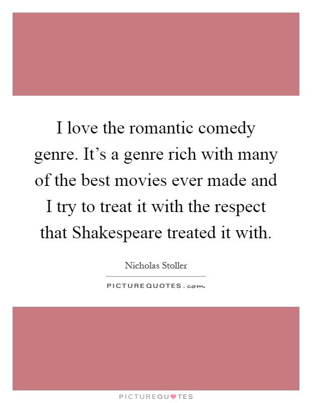 the romantic comedy genre March 2018 romantic comedy movie releases and romantic comedy movies that come to theaters in march 2018 march 2018 romantic comedy movies month or genre.