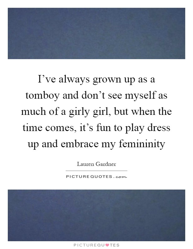 Quotes About Myself Girl Girly Quotes | Girly S...