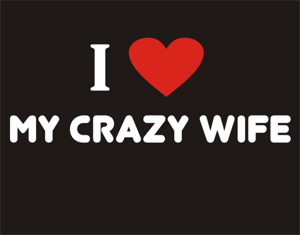 I Love My Wife Quotes I Love My Wife Quote  Quote Number 671377  Picture Quotes