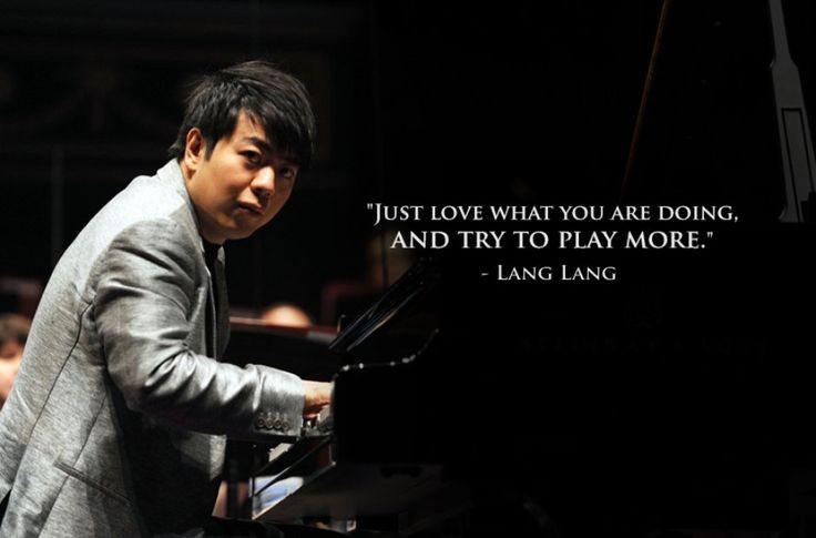 Piano Quote 14 Picture Quote #1
