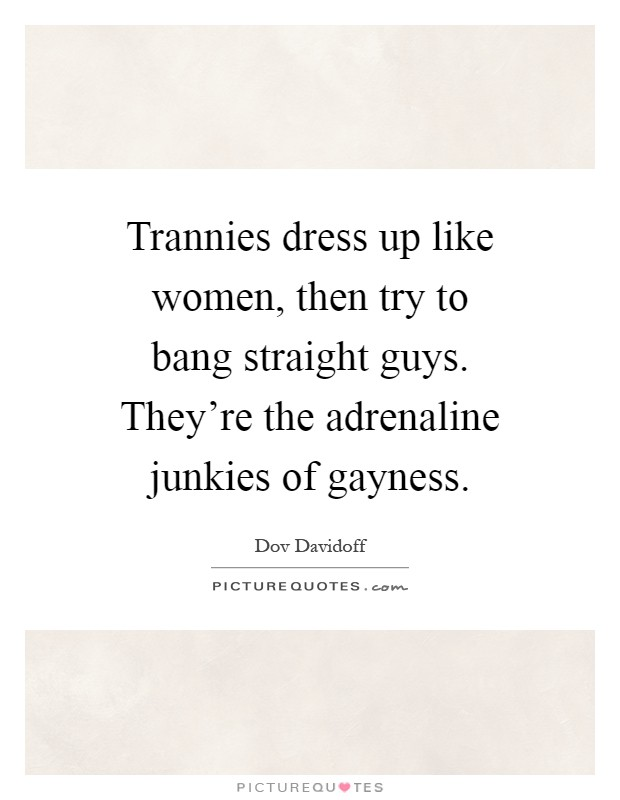 Simple Quotes For Girls Dress Up Quotes About Dressing Up For The Ball Quotes