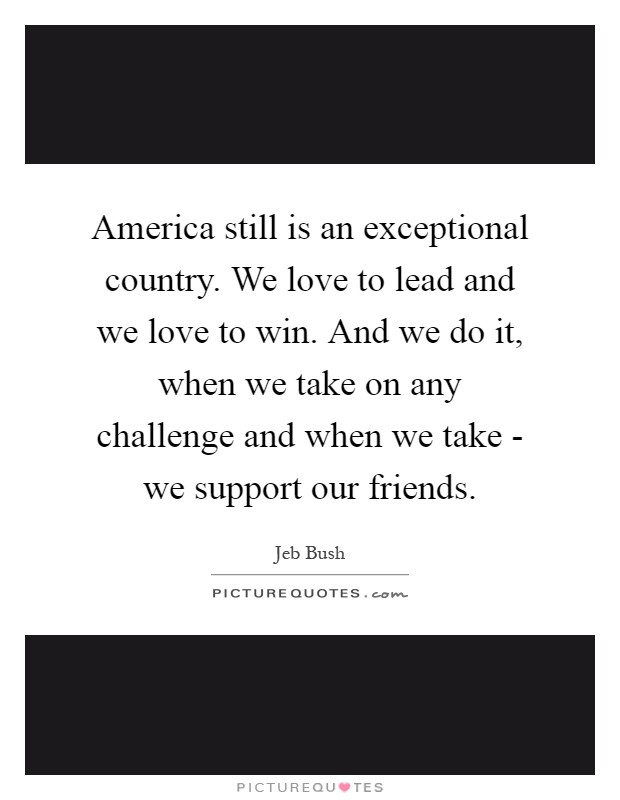 Jeb Bush Quotes Sayings 60 Quotations Page 60 Stunning Jeb Bush Quotes