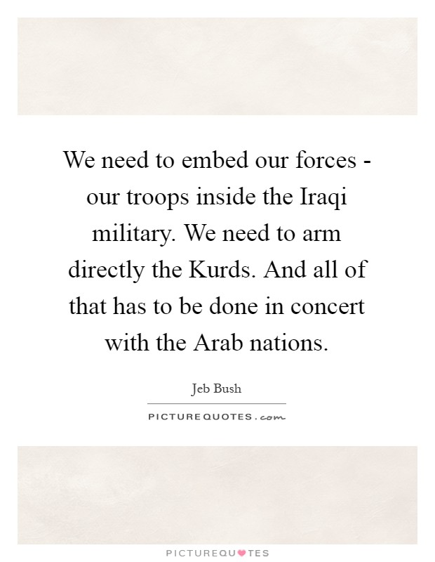 Jeb Bush Quotes Sayings 60 Quotations Page 60 Unique Jeb Bush Quotes