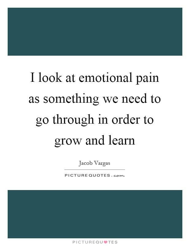 emotional pain quotes sayings emotional pain picture
