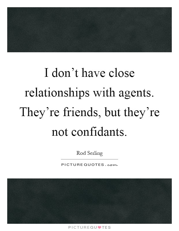 close relationships From close relationships and emotions to anxiety and depression jessie borelli toxic relationships how to free yourself from problem partners.