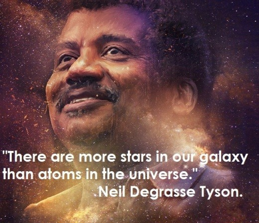 Famous Science Quote 2 Picture Quote #1