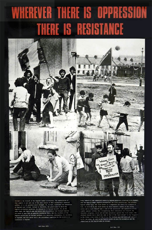 Government Oppression Quote 2 Picture Quote #1