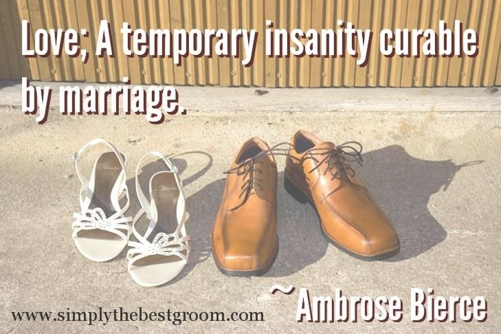 Wedding Speech Quote 4 Picture Quote #1