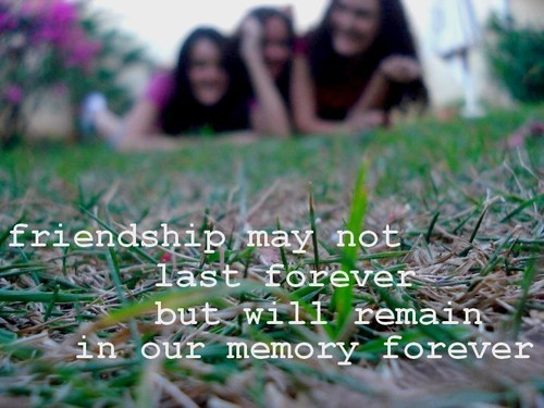 Childhood Memories Quote 2 Picture Quote #1