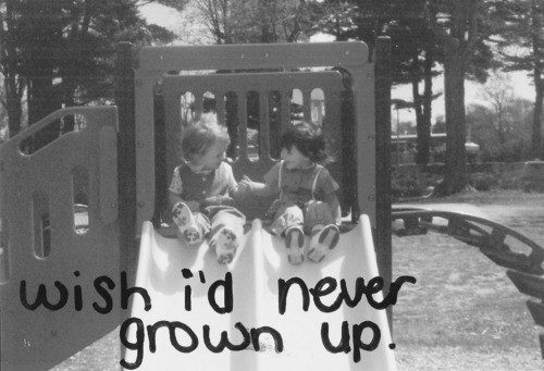 Childhood Memories Quote 9 Picture Quote #1