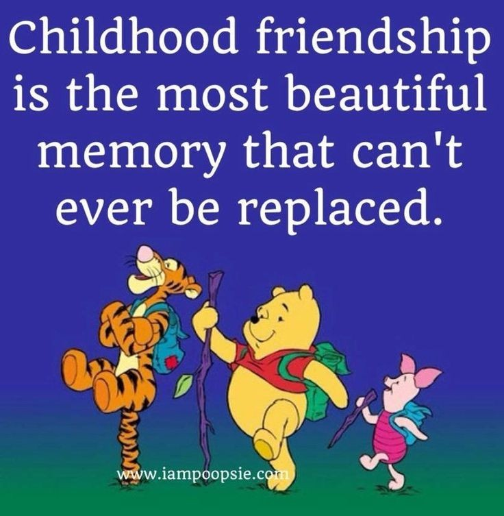 Childhood Memories Quote 11 Picture Quote #1