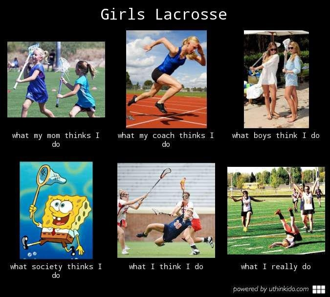 Lacrosse Quote 5 Picture Quote #1