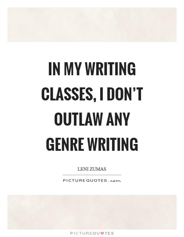 Essay written in zulu quotes