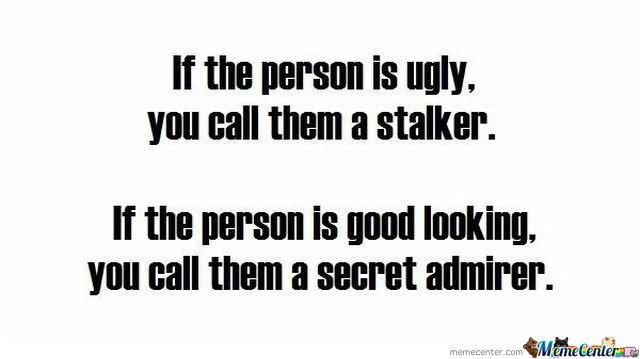 Secret Admirer Quotes Unique Secret Admirer Quote  Quote Number 677967  Picture Quotes