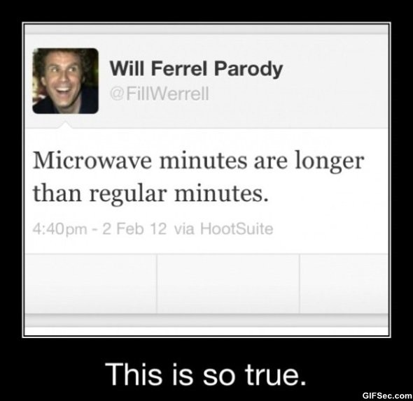 Funny Twitter Quote 7 Picture Quote #1
