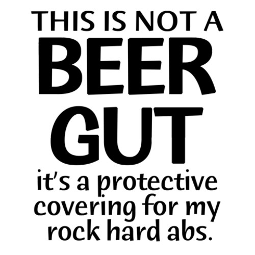 Funny Beer Quotes Funny Beer Sayings Funny Beer Picture Quotes