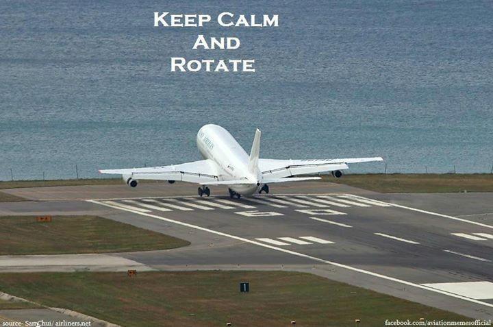 Aviation Quote 2 Picture Quote #1