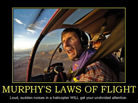 Aviation Quote Quote Number 678083 Picture Quotes