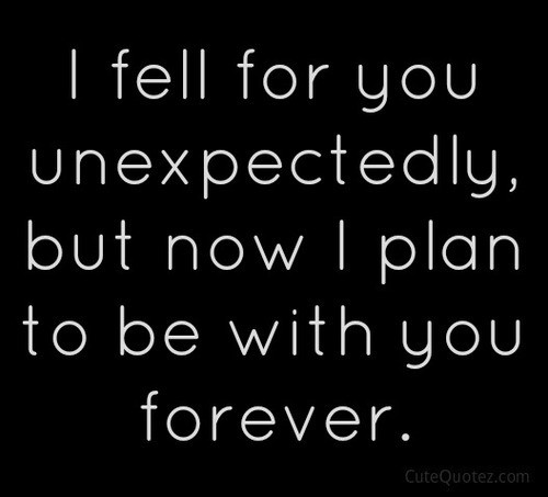 I Love You Forever Quotes & Sayings | I Love You Forever ...