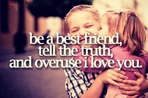Cute Country Love Song Quote 1 Picture Quote #1