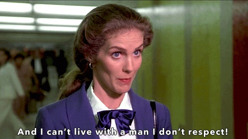 Airplane Movie Quotes Sayings Airplane Movie Picture Quotes