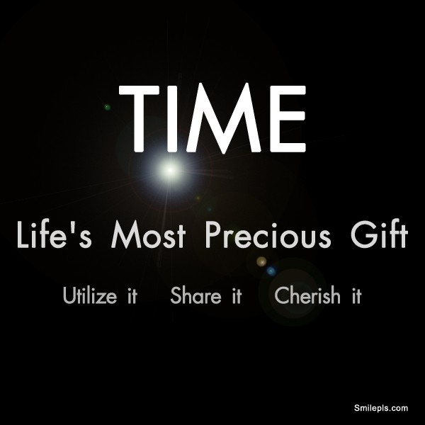 Life Is Precious Quotes Mesmerizing Life Is Precious Quote  Quote Number 678373  Picture Quotes