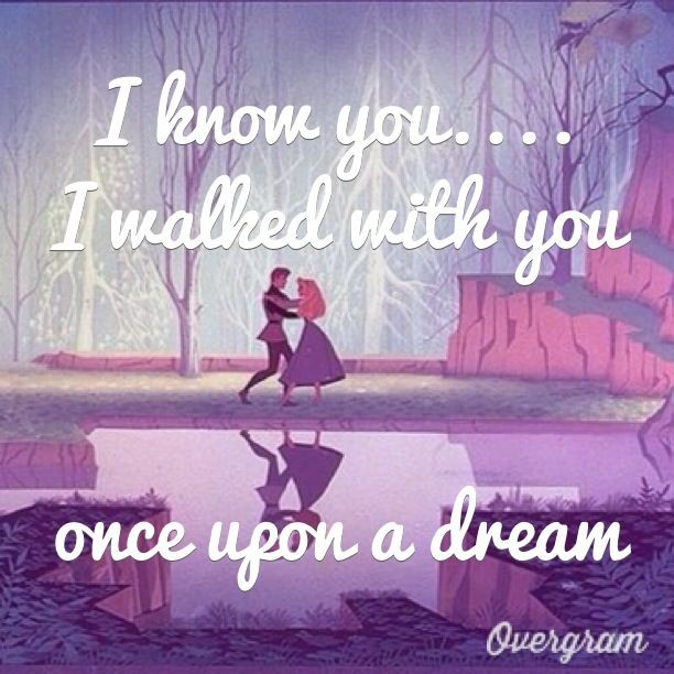 Sleeping Beauty Quote | Quote Number 678429 | Picture Quotes