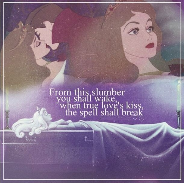 Sleeping Beauty Quote | Quote Number 678430 | Picture Quotes