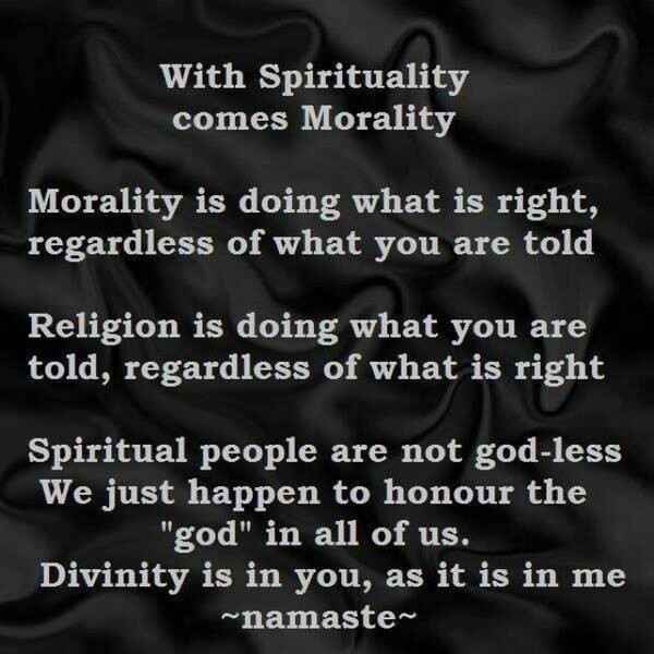 Spirituality Quotes | Spirituality Quote Quote Number 678472 Picture Quotes