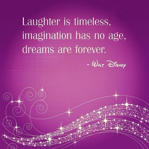 Inspirational Disney Quote 10 Picture Quote #1