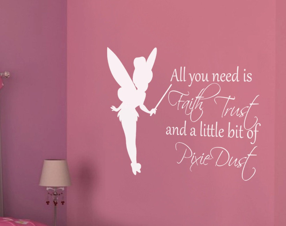 Inspirational Disney Quote 13 Picture Quote #1