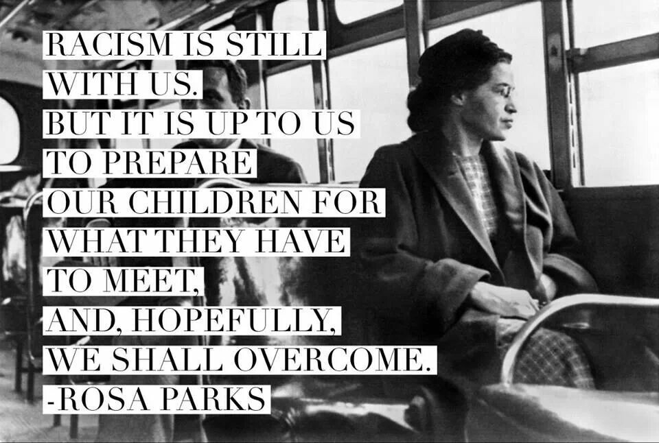 Civil Rights Quote 1 Picture Quote #1