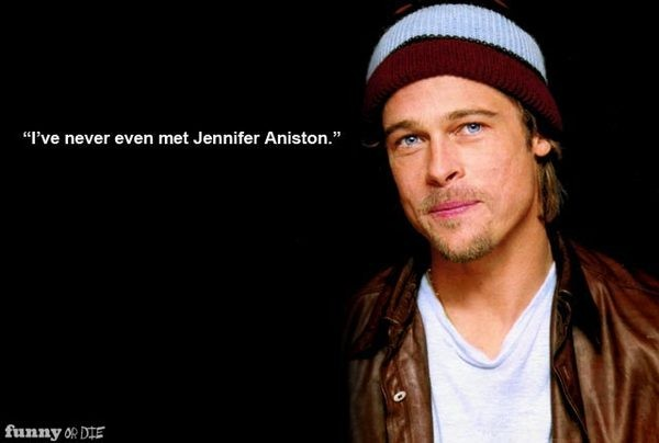 Famous Celebrity Quotes Classy Famous Celebrity Quote  Quote Number 678533  Picture Quotes