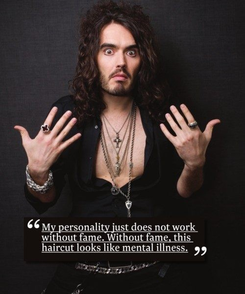 Mental Illness Quote 7 Picture Quote #1