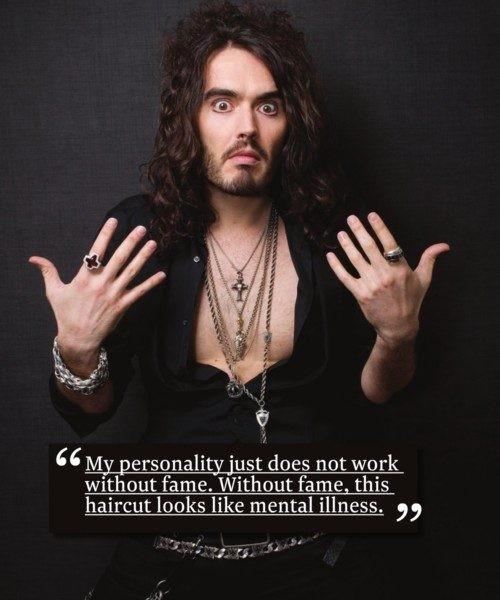 Mental Illness Quote 7 Picture Quote #1