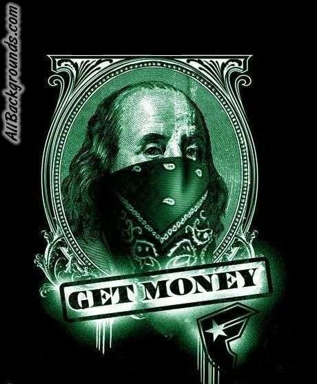 Get Money Quotes Get Money Sayings Get Money Picture Quotes Delectable Get Money Quotes